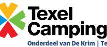 Campings NL