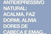 anti depressivo