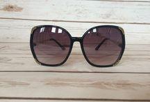 Hot Sunglasses for Women / women sunglasses 2017, women sunglasses face shape, sunglasses, sunglasses women, sunglasses for your face shape