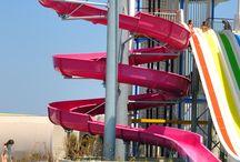 Compact Slide