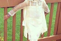 babies dresses for make