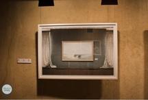 VISITAR // Museu da Imagem