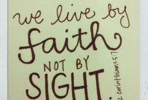 Scripture / by Shana Baker
