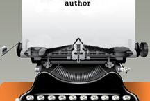 Publishing Memoir / Well-informed, online sources on getting your memoir writing published or on the air