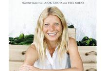 Books Worth Reading / by Kellie Meyer