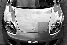 Good Car Photography