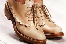 Shoes | Brogue
