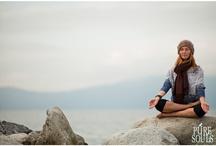 Photography - Yoga