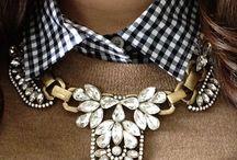 Fashion Apparel