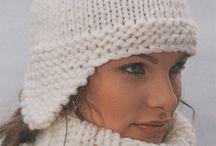 tricots à faire