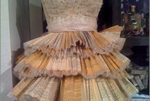 Dress forms / Dress forms and Mannequins, Display Ideas