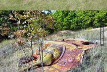 wreck panzer