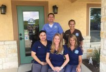Bulverde North Family Dental Reviews / Patients reviewed Bulverde North Family Dental, 22101 State Highway 46 W, Spring Branch, TX 78070