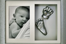 3D BABY PRINT
