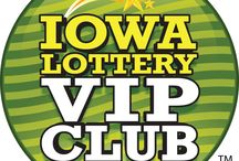 Iowa Lottery Contests / The Iowa Lottery holds various contests throughout the year. Check out the latest ones here and enter for a chance to win!