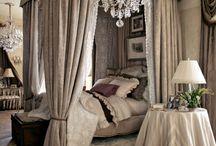 Ja'Dore Bedrooms!