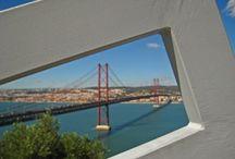 Lisbon Adventure