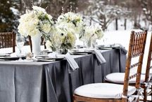 mariage d hiver