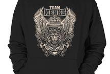 Menke Clan