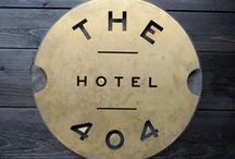 _Hotel_