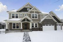 MN House Design