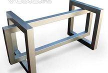 Picioare masa/birou