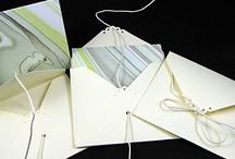 Gift tags and mini cards