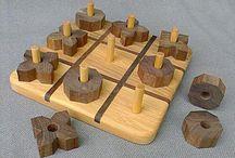 logica y juegos