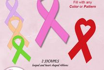 THINK PINK - Breast Cancer Awareness / October is National Breast Cancer Awareness Month.  To help generate more awareness CUdigitals.com is having a Pinit to Winit promotion.