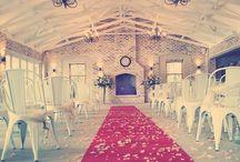 Real Weddings at Pont de Val