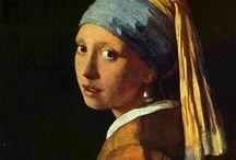 Peintures remarquables