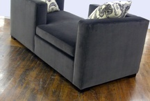 Great Furniture Pieces