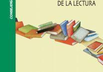 Ler, lectura, literatura / Ligazóns relativas á lectura literaria.