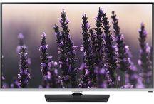 Elektronik(TV,Ütü,Süpürge) / Elektronik Ev Aletleri