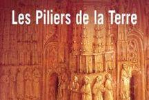 Histoire   Le Bibliocosme / Nos lectures, nos dossiers sur tout ce qui concerne l'Histoire et ses adaptations.