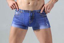 Underwear-sleepwear / Underwear-sleepwear