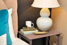 Furniture Ressurection