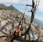 South Africa / Adrenaline in The Cape