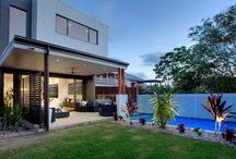 Our Home: Interior & Exterior (Community) / Scyon.com.au