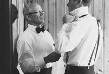 wedings - esküvői fotó ötletek