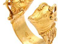 Beautiful jewelry Ringe (Schmuck)
