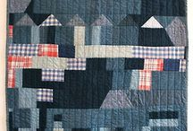 Blogs: Quilt & Sewing