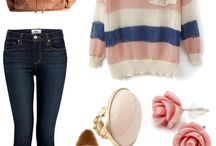 Outfits <3 / Cute things