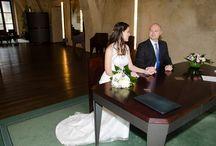 Свадьба в Праге / Свадьба в Праге