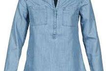 Blusas camisas coletes cardigan