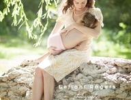 Nursing Photography / by Keren Fenton
