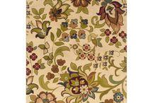Carpet / by DB
