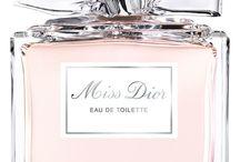 Perfume I love