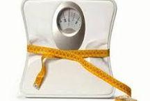 Методика Resizer для похудения / Психологическая методика похудения Ресайзер, разработанная психологом Евгением Крыловым