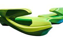 zephyr sofa